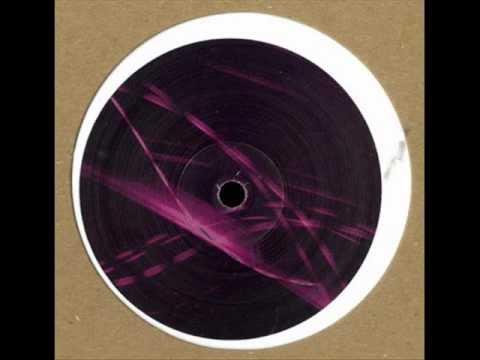 Beat Pharmacy feat. Negus Shabaka - Mental Universe (Dub)