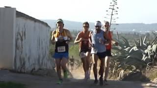 Cursa Campi Qui Pugui 2016