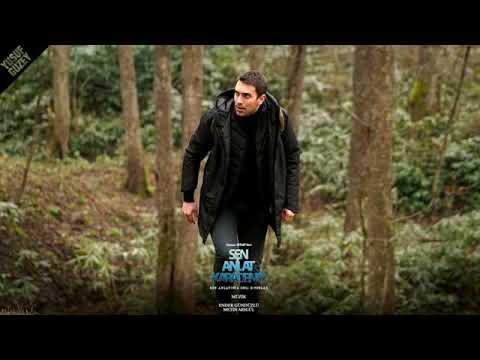 Sen Anlat Karadeniz- Deli Yürek V2 (Original Soundtrack)