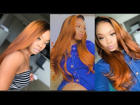 the-real-truth-about-nadula-hair-brazilian-body-wave---hit-or-miss?-final-review