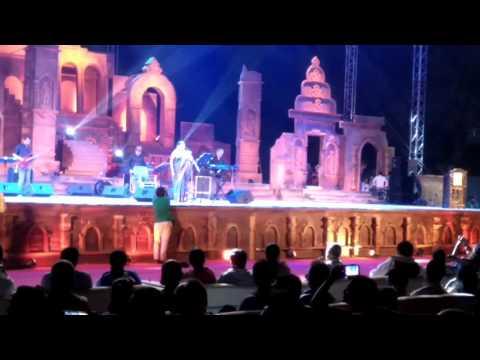 Shaan Se Usha Utthup  || Live|| Hit Song Of Bollywood || Shan ||  Hit Song Of Bollywood ||