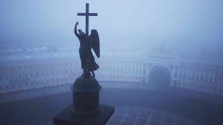 Обращение православных христиан Санкт-Петербурга к украинцам