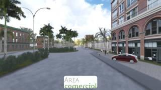 Recorrido Virtual Tala Jalisco