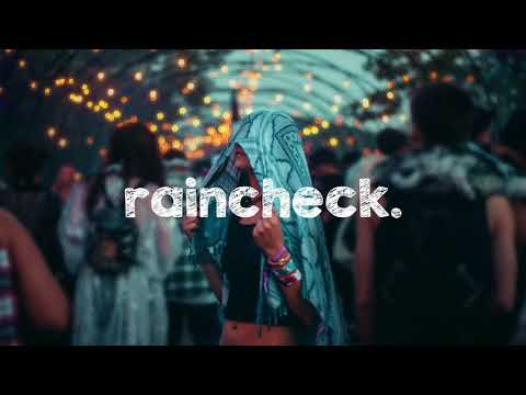Jeremy Zucker x Chelsea Cutler - better off (filous remix) mp3