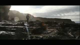 "Sun Airway ""Close"" (Official Video)"