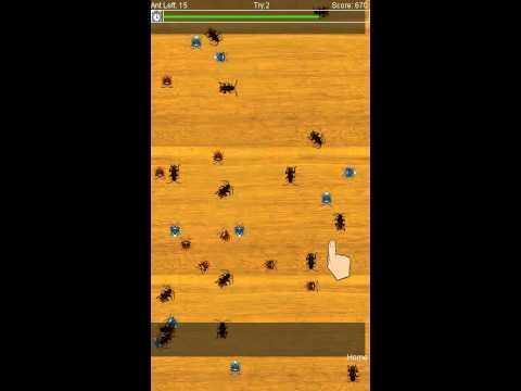 1 игры тараканы