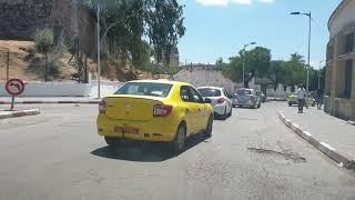 Download Lagu Driving in Annaba Algeria (part 01) 05/08/2020 عنابة الجزائر mp3