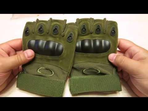 Лечение артрита суставов пальцев рук, как вылечить пальцы