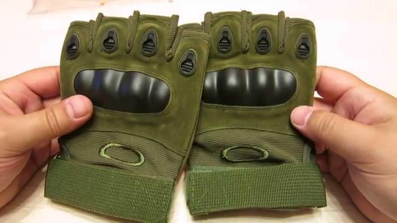 Купить тактические перчатки кевларовые без пальцев. Тактические перчатки с кастетом. Тактические печатки oakley.