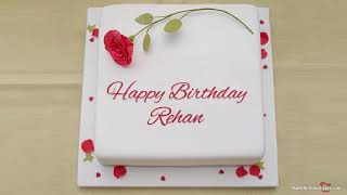 happy-birt-ay-rehan---best-wishes-for-you