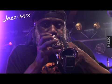 Ku-Umba Franck Lacy ''The Electric side of Freddie...