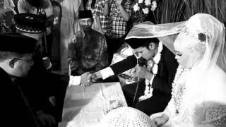 "Video Takdir Berkata lain ""Kisah di tinggal nikah mantan"" download MP3, 3GP, MP4, WEBM, AVI, FLV Agustus 2018"