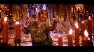 Devdas Mar Dala Madhuri HD subtitled