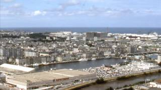 Ville de Cherbourg Octeville