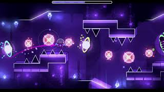 Download Mp3 Geometry Dash ~ Ambiance {djvi - Lonely Diva}