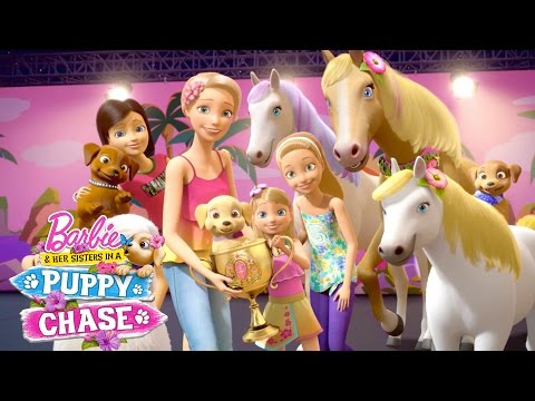 """Live in the Moment"" Music Video 