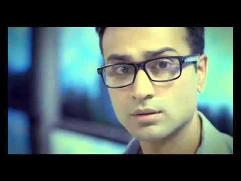 Sollatek TVGuard India Advert 2013