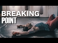 MY BREAKING POINT - I WON'T LET THIS BEAT ME! Workout Motivation | DEDICATED Ep. 3 | Lex Fitness