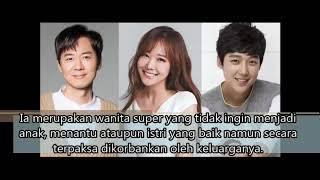 10 Drama Korea Tayang Oktober 2018