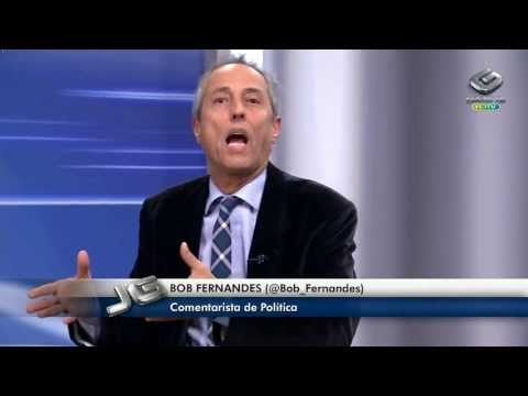Bob Fernandes / O Estado mata e quer mudar maioridade penal