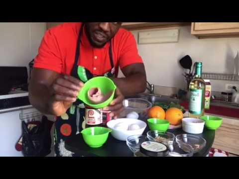 How to make french toast using wheat bread and sauted spinach how to make french toast using wheat bread and sauted spinach scrambled eggs and steak ccuart Gallery