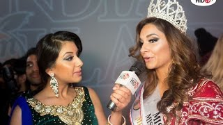 HiD TV aflevering 9 ( Miss India Holland 2015 finale - Villa Thalia Rotterdam )