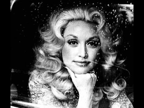 A Personal Music Dialogue with Dolly Parton (New Harvest radio show)
