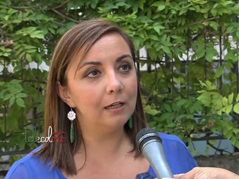 L'Olanda scippa la nocciola di Giffoni, l'intervento di Isabella Adinolfi
