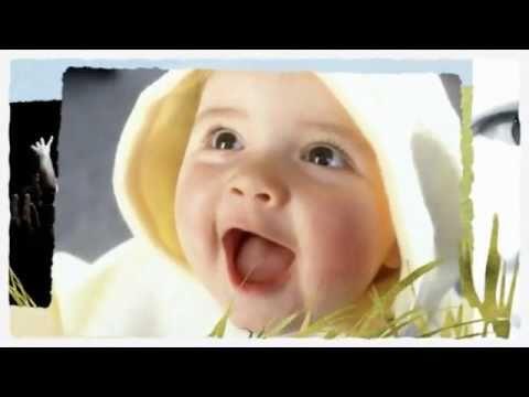 Edredones para cunas edredones para cunas de bebes - Edredones de bebes ...
