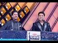 Filmfare Awards 2017  Kapil Sharma Best Comedy Performance