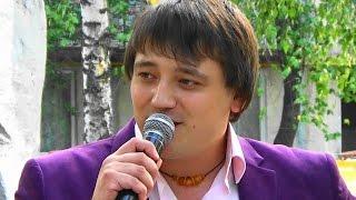 Ты ждешь, Лизавета, от друга привета - Андрей Лебеденко