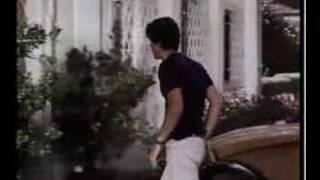 Chris Roberts-Musik Musik da wackelt die Penne