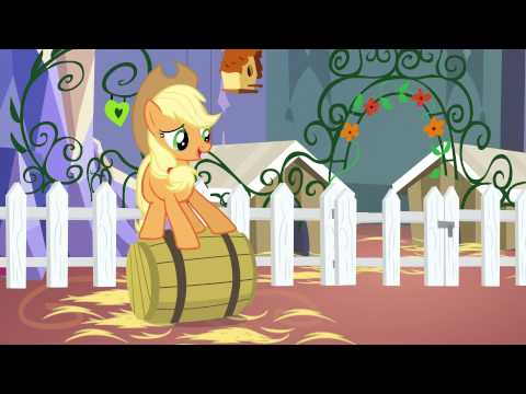 PMV: The Prince of Egypt  All I Ever Wanted