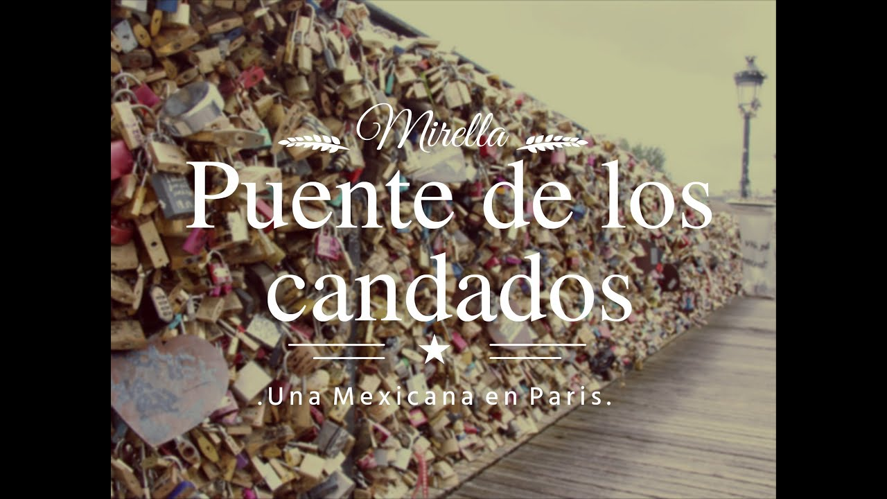 Amor a la mexicana 01 part 1 - 3 part 4