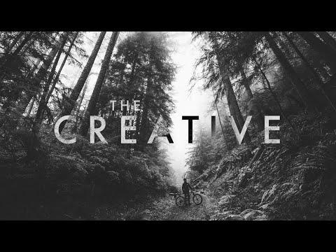 The Creative – Héctor Saura