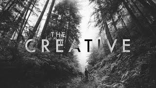 The Creative     Héctor Saura