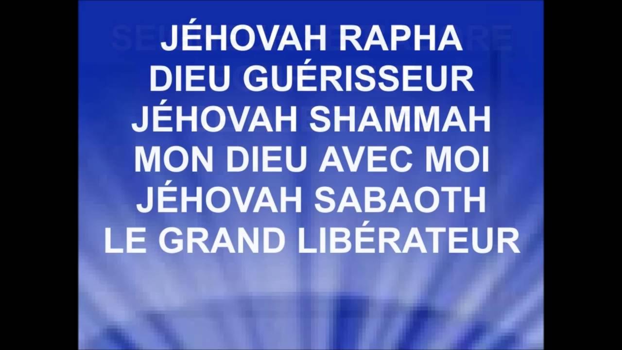 Témoin de Jéhovah datant catholique
