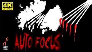 AutoFocus - Latest Tamil Thriller Short Film (with Subtitles) | 2019 | 4K