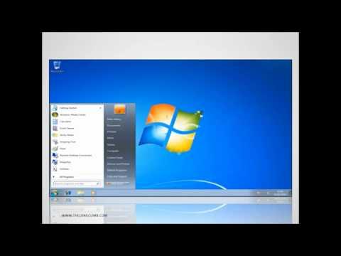 Advanced Windows 7 Troubleshooting