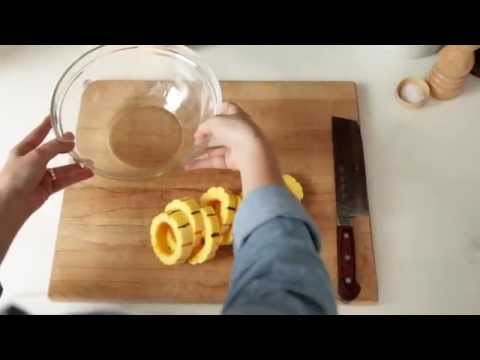 How to Roast Any WinterSquash