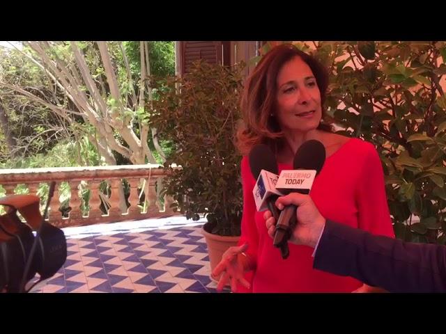 Accordo su export in Giappone, intervista alla Presidente Patrizia Di Dio