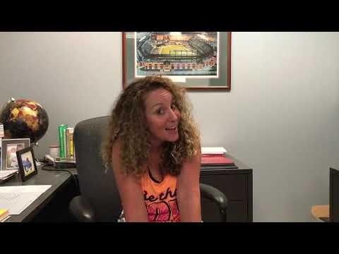Renn Kirby Kia Reviews Gettysburg, PA | Debbie Williams reviews her all new 2020 Kia Soul S