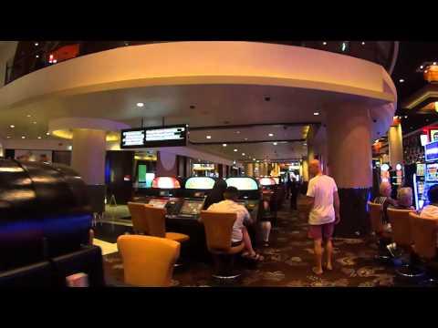 The STAR Casino 1 - Sydney, Australia