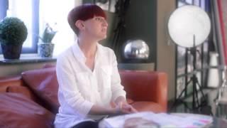 видео Модные тенденции 2012