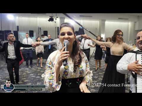 Formatia Gogea din Buzau Super Colaj Muzica de Nunta 2019 - 0751 237 754