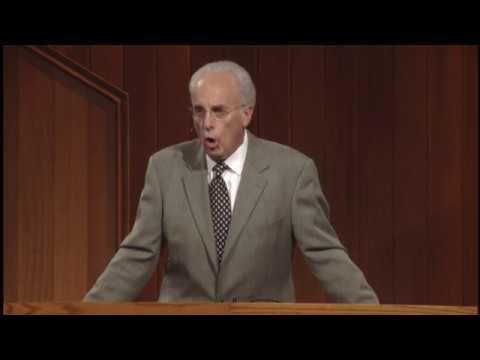 Understanding the Sabbath (Genesis 2:1-3)