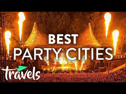 world's-best-party-cities