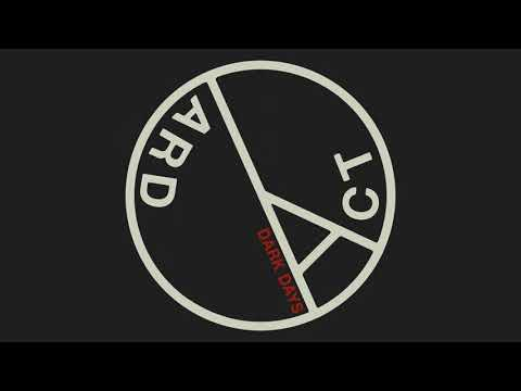 Yard Act - Dark Days
