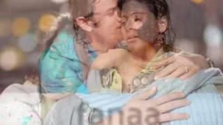 Hindi Remix Fanaa Club Mix  song 2009
