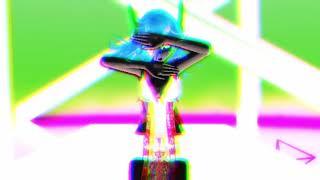 [MMD] Boom Bap |DL|